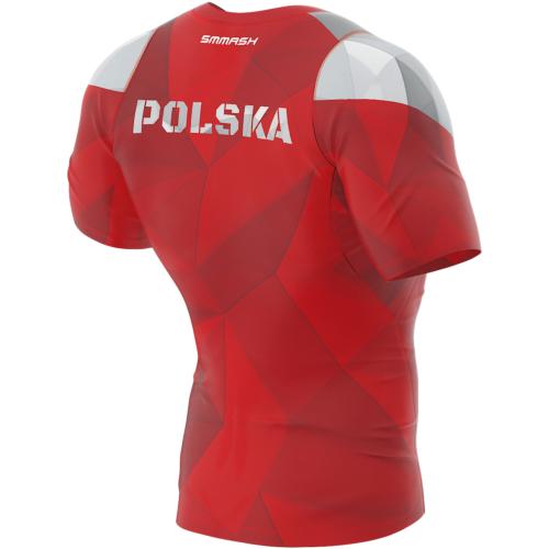 PATRIOT 3.0 POLAND